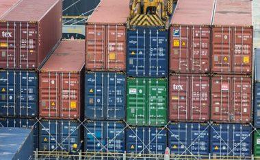 Pas marrëveshjes së BREXIT-it, BE-ja do të lejojë eksportet bujqësore nga Britania e Madhe