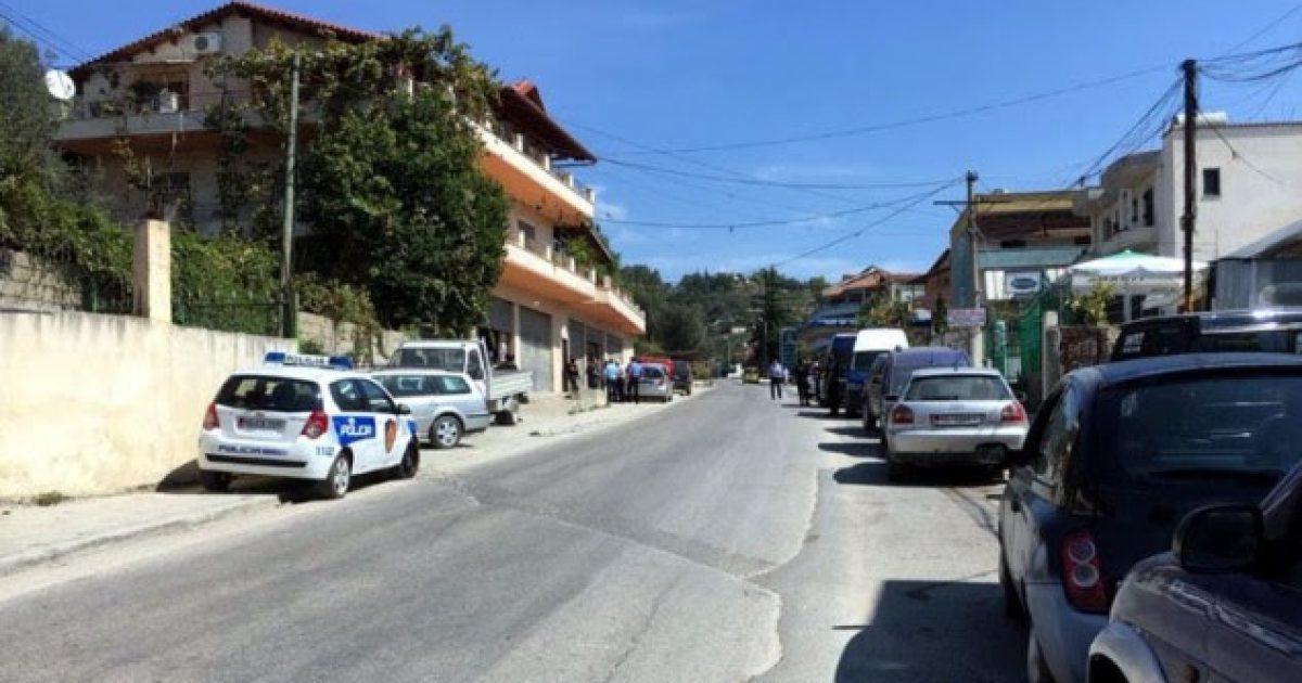 Sekuestrohen 50 kilogramë hashash në Vlorë