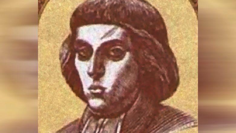 Frang Bardhi