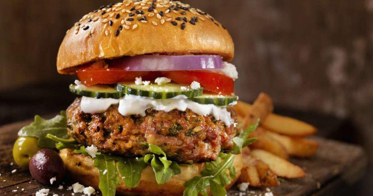 Nga hamburgeri 5,000 dollarësh deri te deserti 25,000 dollarësh: Ushqimet më të shtrenjta në botë