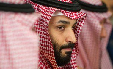 Provat tregojnë se Princi i Kurorës urdhëroi vrasjen e gazetarit saudit, thotë ish-shefi i Shërbimit Sekret Britanik