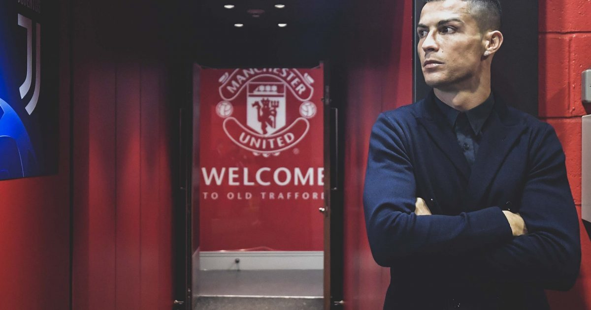 Ronaldo flet pas akuzave për përdhunim  E vërteta do të dal në shesh