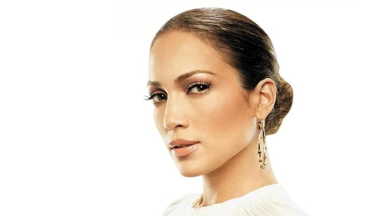 Ky trajtim i ri bukurie është sekreti për një lëkurë si të Jennifer Lopez