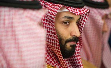 Mohammad bin Salman: Ana e errët e princit të kurorës së Arabisë Saudite