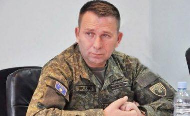 Rama: Ushtria do të veprojë në gjithë territorin e Kosovës