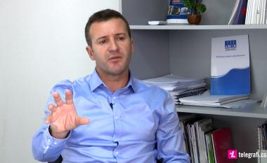 Bruçaj: Lejimi i shërbimeve të reja për mikrofinancat sjell ulje të kamatave (Video)