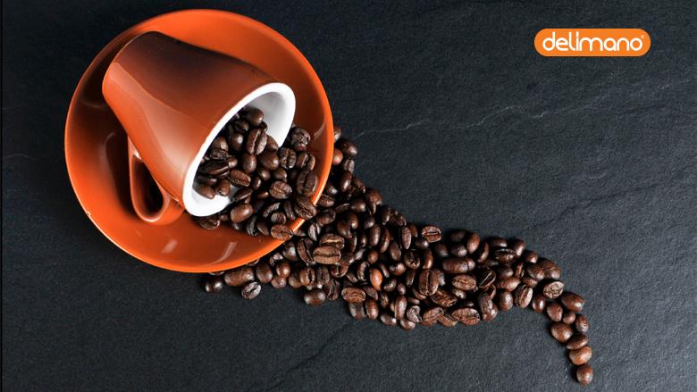 Përgatitni kafenë për vetëm 60 sekonda