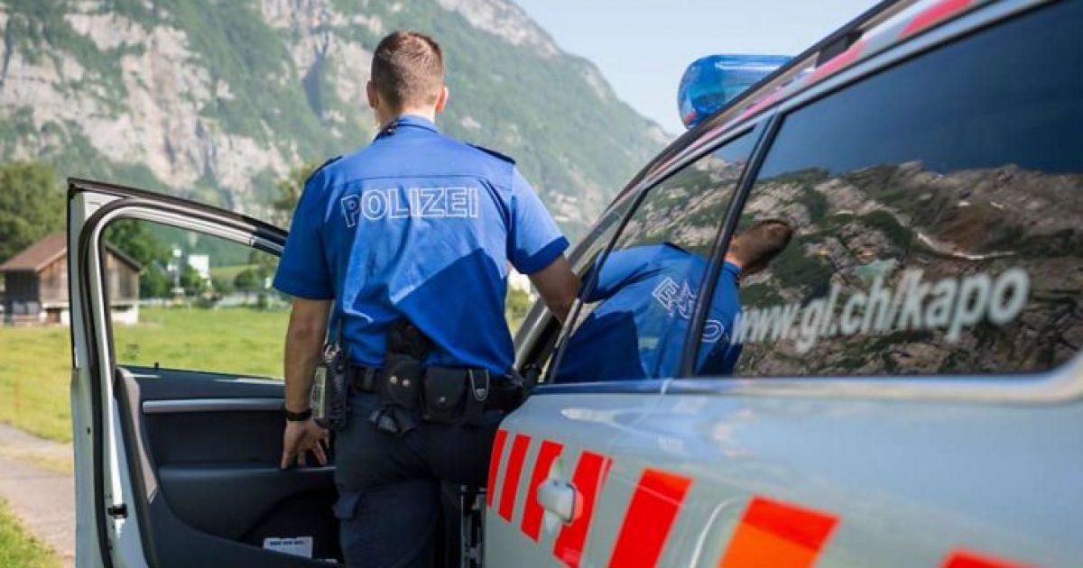Shqiptari dhe zvicerani bëjnë për spital 41 vjeçarin nga Kosova