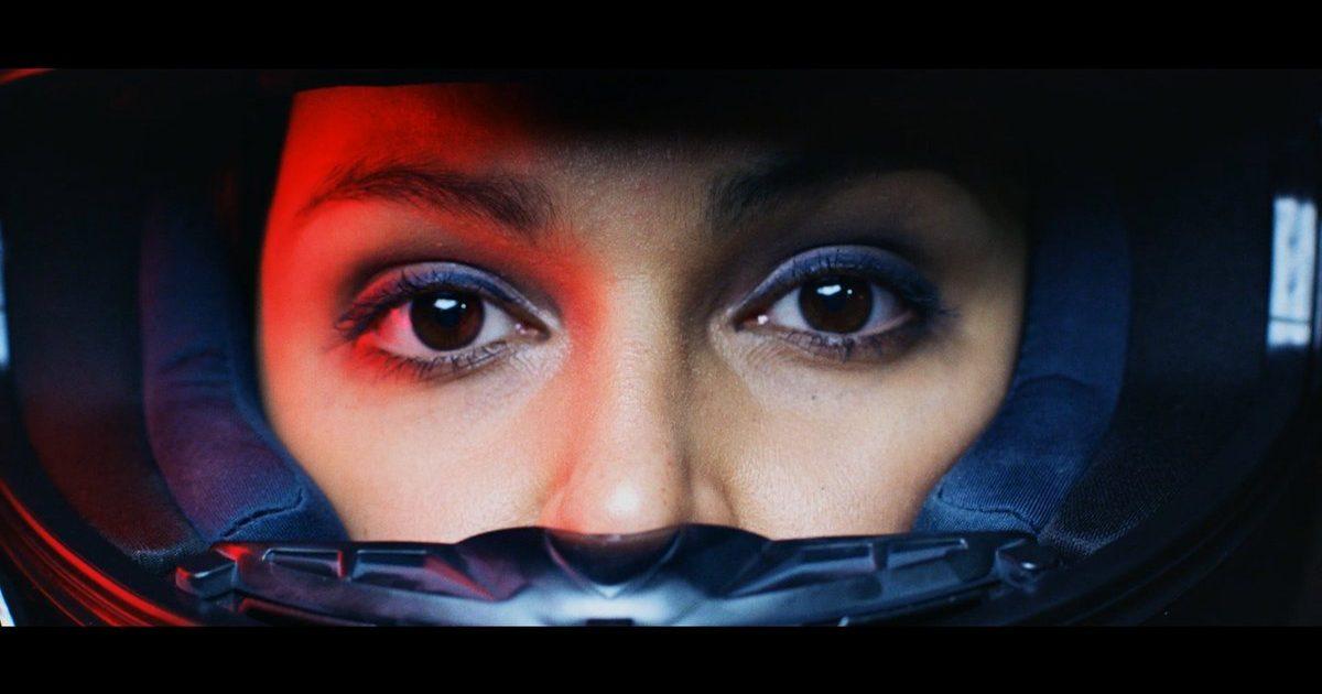W Series, kampionati automobilistik për femra nis në maj të 2019