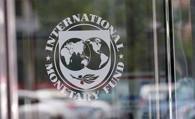 Fondi Monetar: Taksa 100 për qind rriti çmimet e konsumit, sektori privat mund të ul papunësinë