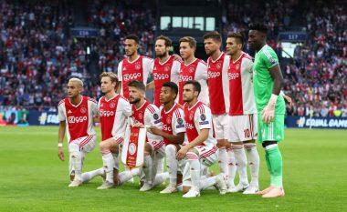Barcelona gati ta rikthejë koloninë holandeze në Camp Nou, ofertë Ajaxit për tre talentet e saj