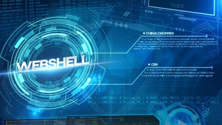 Kujdes: Hakerët përdorin këto pesë mjete për t'ju sulmuar
