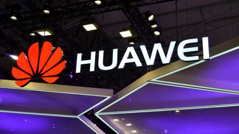 Qeverisë kanadeze mund t'i kushtojë një miliardë dollarë për të larguar Huawei nga vendi