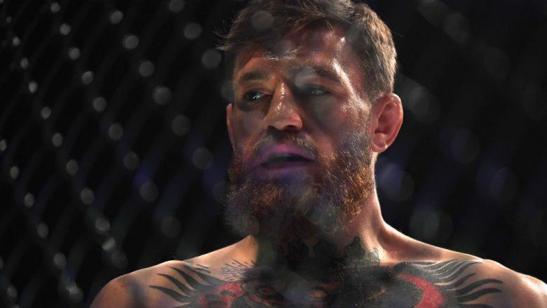 E ardhmja dhe opsionet e McGregor pas humbjes së rëndë nga Khabib