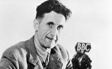 Epoka e Orwellit