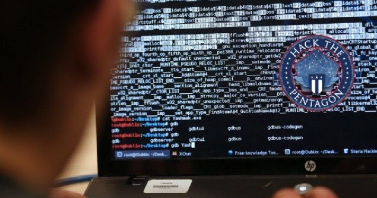 hakeret-hyjne-ne-pentagon-zbulohen-te-dhenat-e-personelit-ushtarak-dhe-civil