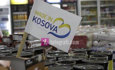 Qytetarët flasin për Telegrafin: Taksa ndaj mallrave serbe nuk duhet të largohet (Video)