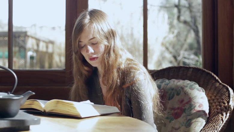 Pesë libra që çdo grua duhet t'i lexojë të paktën një herë