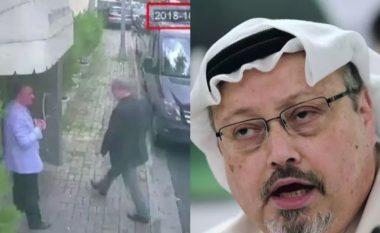 CNN: Sauditët që po përgatiten të pranojnë se Jamal Khashoggi vdiq gjatë marrjes në pyetje