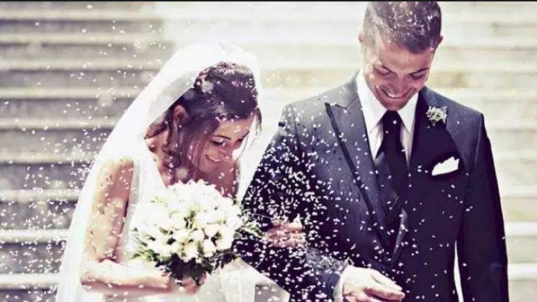 Martesa më e lumtur është mes një burri të gjatë dhe gruaje të shkurtë -  Telegrafi