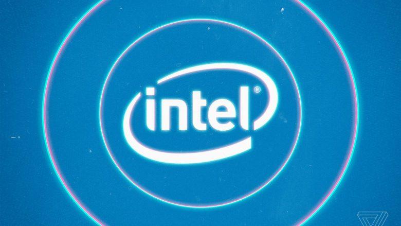 Intel lanson gjeneratën e nëntë të procesorëve me 128 GB RAM