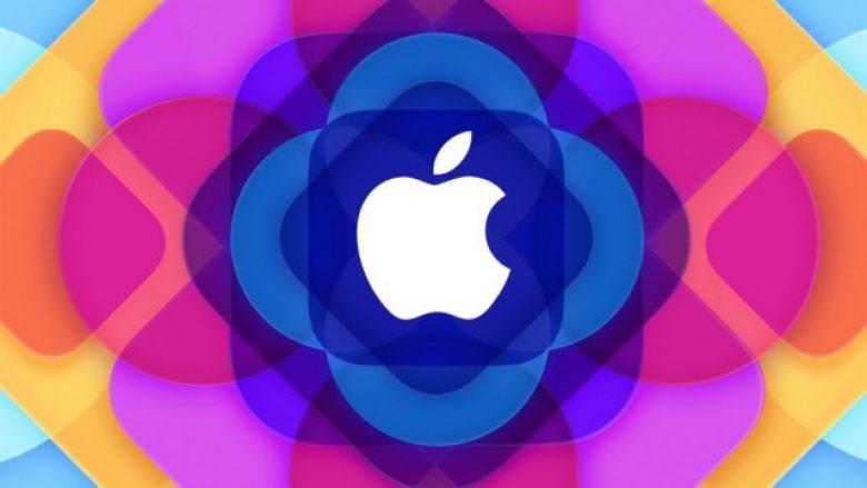 Apple sjell shërbimin e shfaqjes së filmave, muajin e ardhshëm