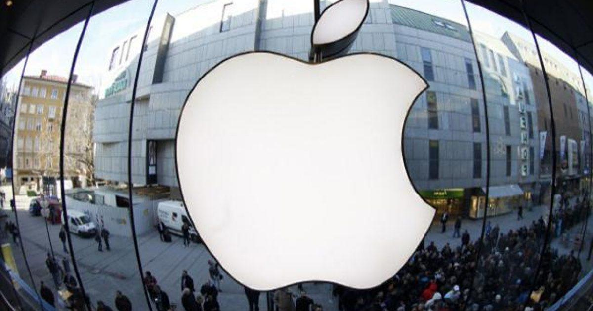 iPhone me 5G mund të vonohet deri në 2020