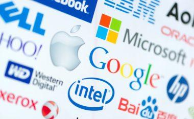 SHBA dhe Franca 'përplasen' për taksën dixhitale