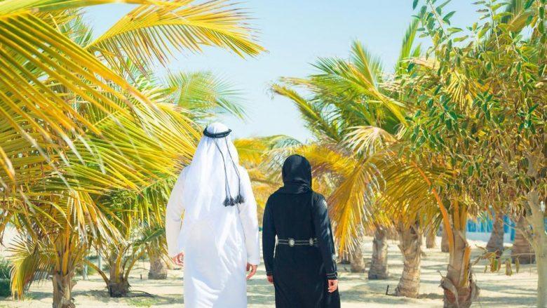 Sigurisht nuk i keni dëgjuar: Pesëmbëdhjetë të pavërtetat që ju kanë thënë për Dubain (Foto)