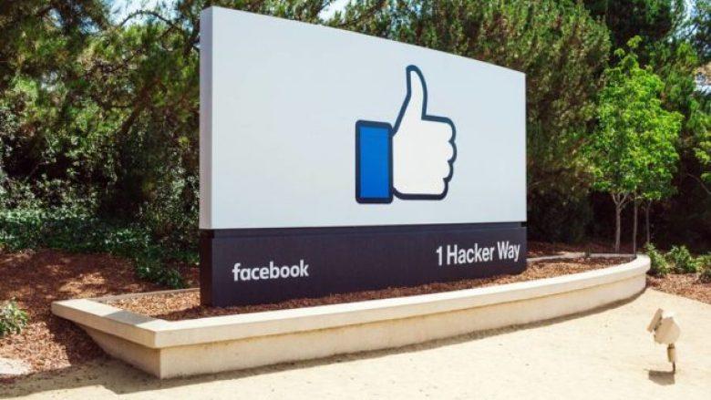 Studime të ndryshme shfaqin që lajmet e rrejshme në Facebook janë në rënie