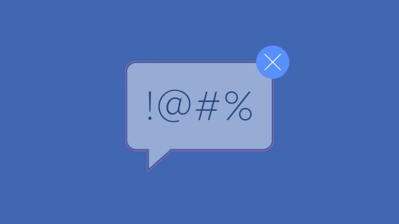 Facebook shton mjete të reja për të adresuar ngacmimet online