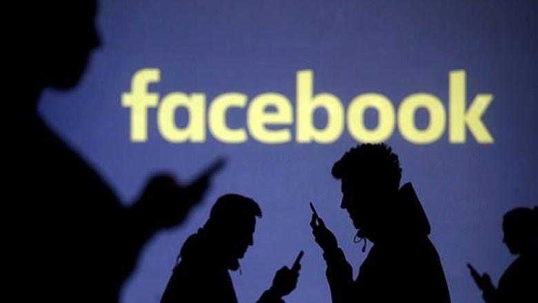 Facebook thotë se janë vjedhur të dhënat e 30 milionë përdoruesve – ju mund të kontrolloni nëse jeni njëri prej tyre (Foto)