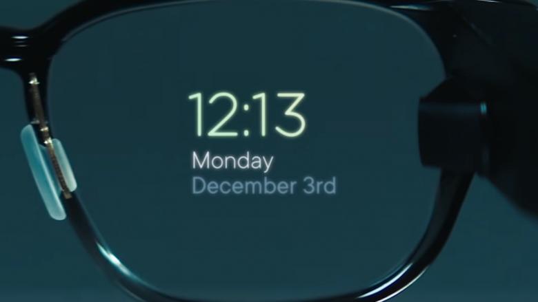 Syzet e mençura me Alexa pritet të lansohen këtë vit