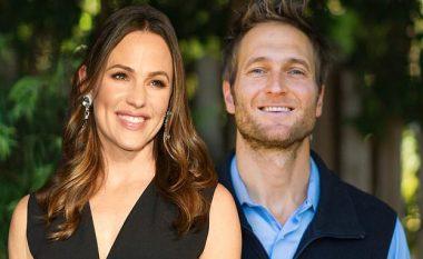 Jennifer Garner harron Ben Affleckun, nis romancën me John Millerin