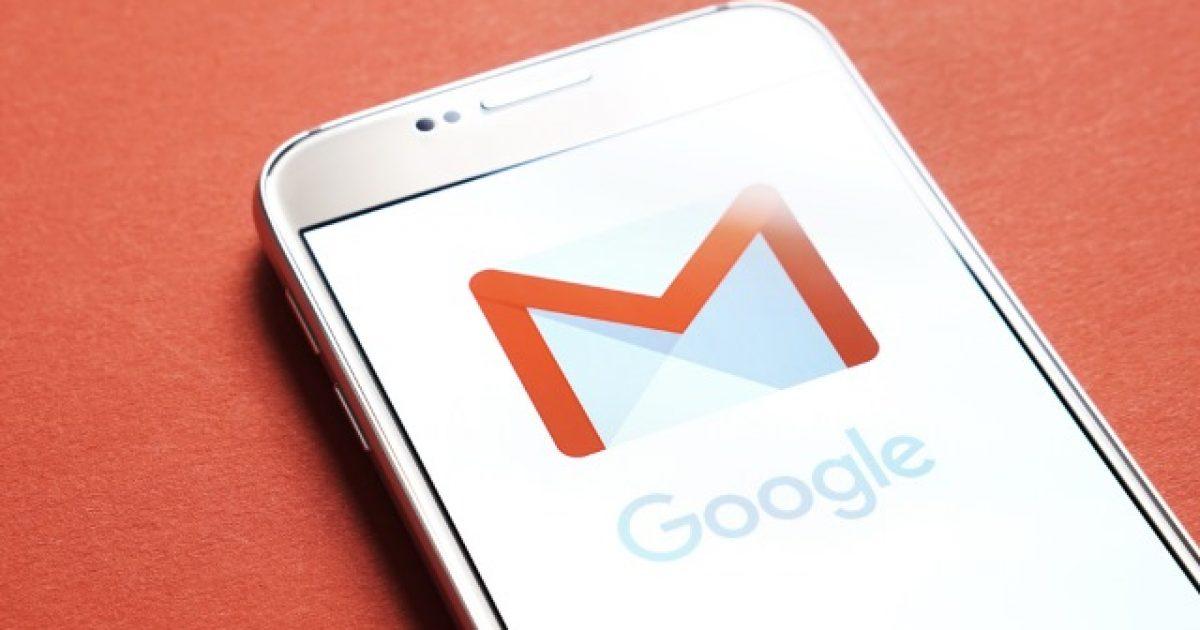 Gmail dhe Google Drive po përjetojnë ndërprerje në disa vende të botës