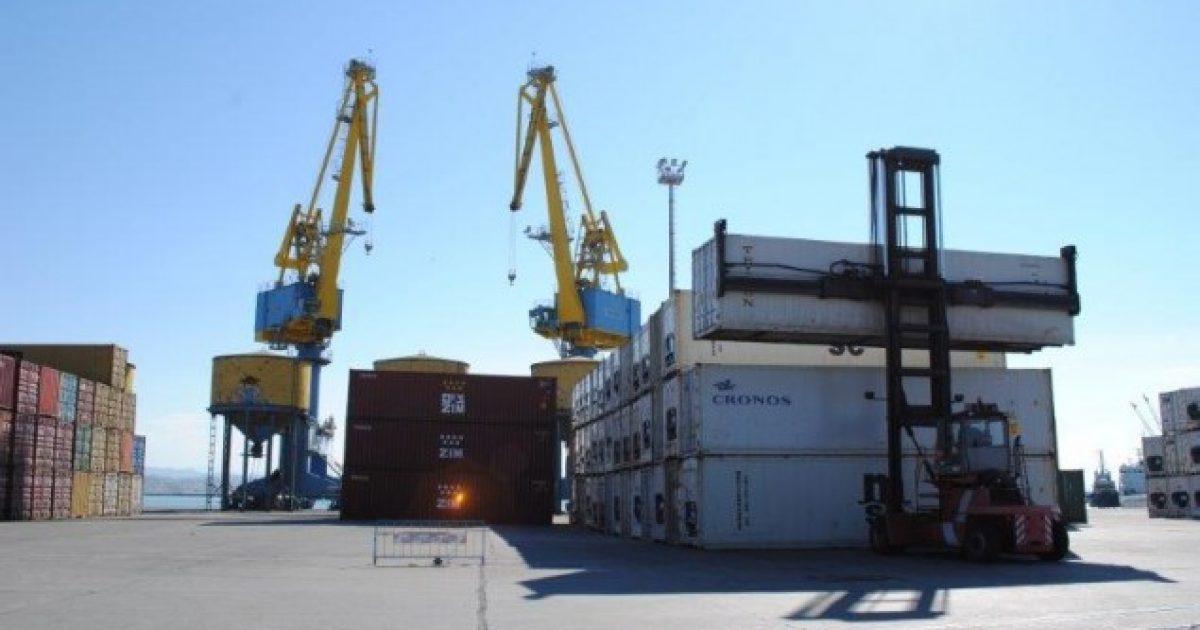Tregtia me jashtë, rritje dyshifrore e eksporteve shqiptare (Video)