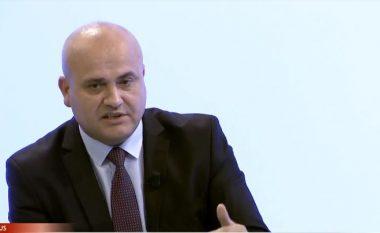 Avdyli: Kam dilema nëse PSD është e gatshme për rrëzimin e Qeverisë (Video)