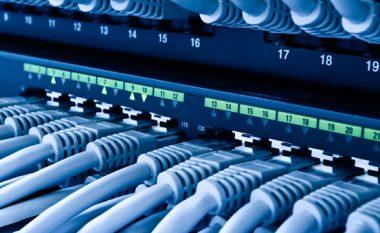 Mbi 93 për qind e familjeve në Kosovë kanë qasje në internet