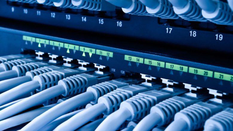 Priten ndërprerje të përkohshme të internetit në 48 orët e ardhshme