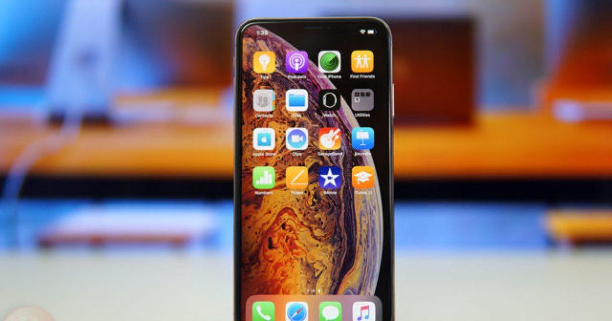 Apple publikon filmin e shkurtër të xhiruar në iPhone XS