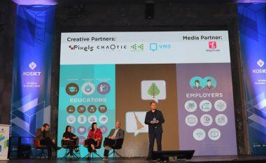 Konferenca më e madhe rajonale 'KosICT' bashkoi entuziastët e teknologjisë
