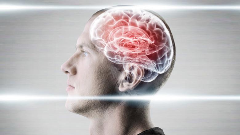 Studimi i ri, kanabisi ngadalëson plakjen e trurit