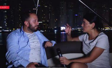 Norik Uka: Çiftet po mashtrohen nga sponsorizimet e rrjeteve sociale për sesione fotografike