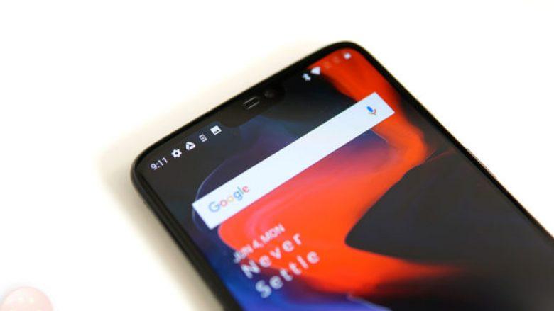 Zbulohen specifikat kryesore dhe çmimi i OnePlus 6T