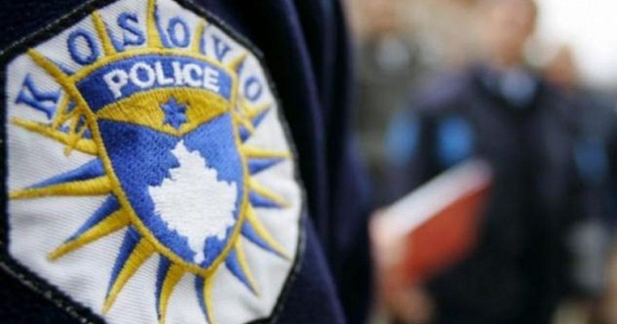 Policia jep detaje nga grabitja me armë në Pejë