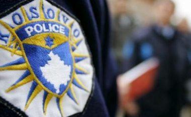 Policia vë në shënjestër shoferët që nuk respektojnë semaforin, 150 euro gjobë, 3 muaj ndalim vozitje e 3 pikë negative