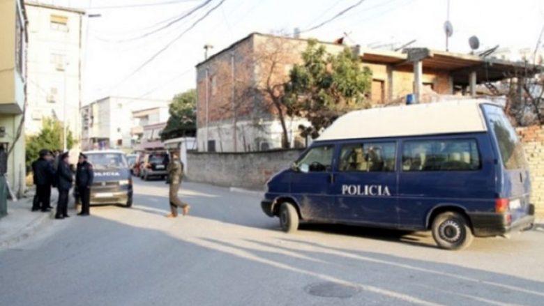 Masakër në Mat, vriten tre punëtorë të bashkisë dhe plagoset një tjetër
