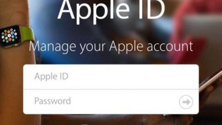 Kujdes, ky është mashtrimi i ri ndaj përdoruesve të iPhone (Foto)