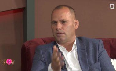 Lladrovci tregon se dy drenicakë që janë në pushtet e zhgënjyen shumë (Video)