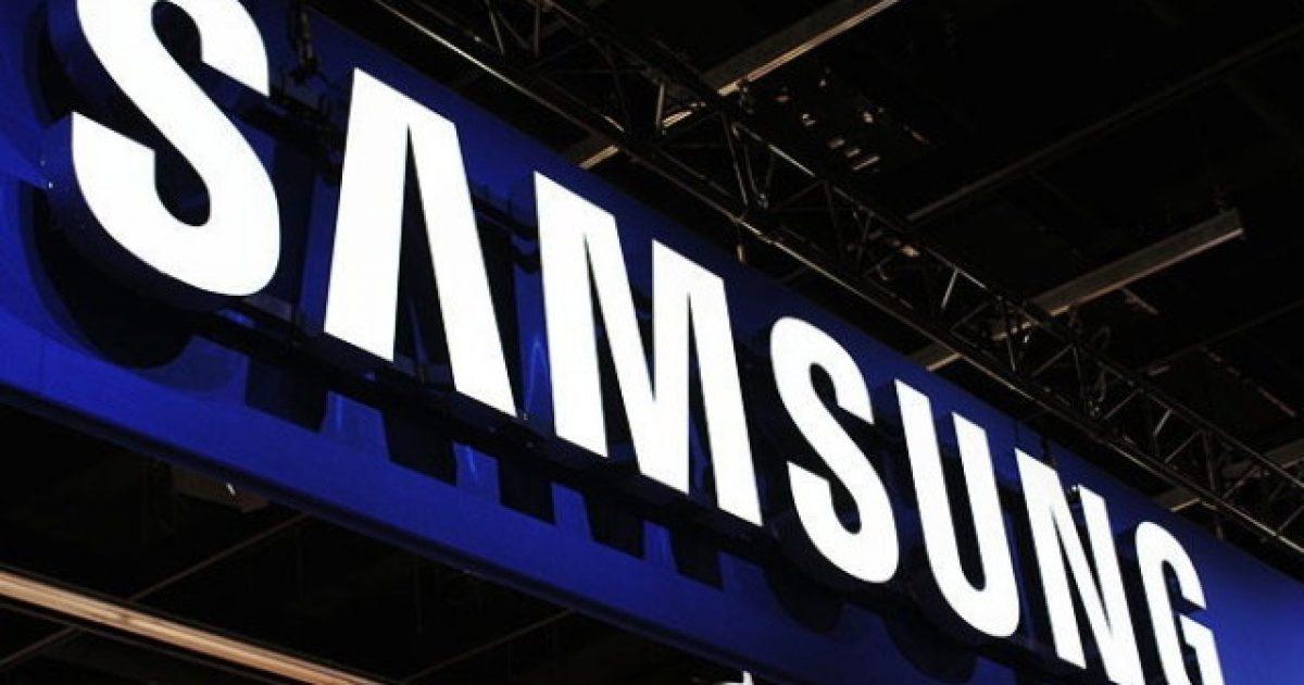 Samsung mbetet prodhuesi numër një i telefonave, në tremujorin e tretë të vitit